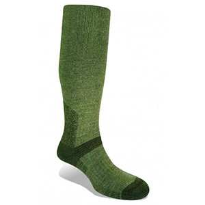 Bridgedale Summit Knee (Olive)