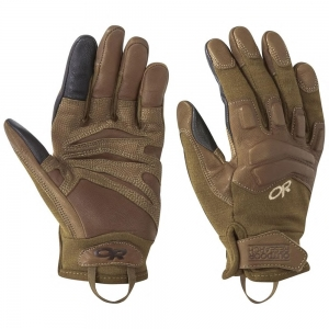 Outdoor Research Firemark Glove (Coyote)
