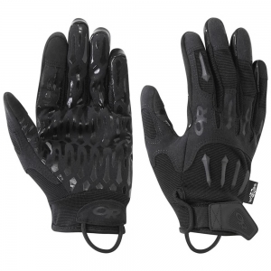 Outdoor Research Ironsight Sensor Glove (Black)