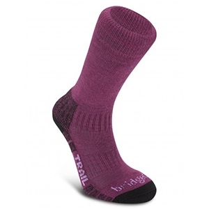 Bridgedale Trail Women's (Berry)