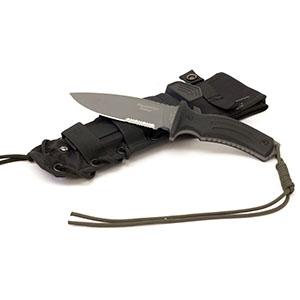 Black Fox BF-700B