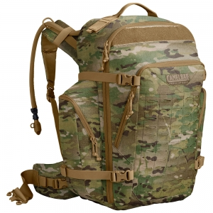 Camelbak BFM Multicam - Camouflage Store