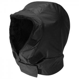 Buffalo DP Hood (Black) - Camouflage Store