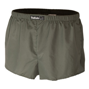 Buffalo UltraLite Boxer Shorts - Exclusive - Camouflage Store