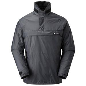 Buffalo Mountain Shirt (Charcoal) - Camouflage Store