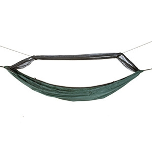 DD Hammocks Travel Hammock