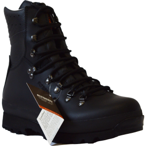 Altberg Military Ops Boot (Mens) - Camouflage Store