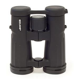 Helios Ultrasport 8x42 Binocular