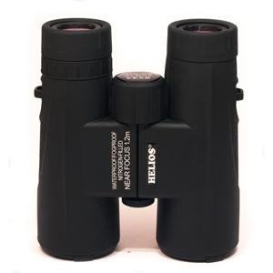 Helios Mistral WP-4 8x42 Binocular