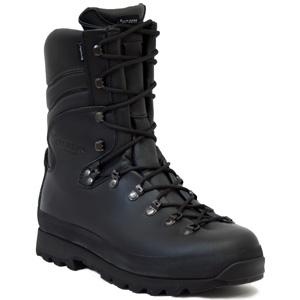 Altberg Norway Boot (Black)