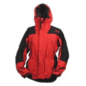 KEELA Munro Jacket - Camouflage Store