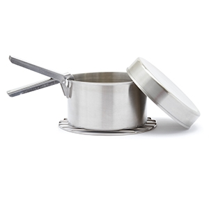 Kelly Kettle Cook Set (large)