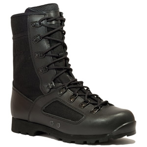 Lowa Elite Jungle Boots - Camouflage Store