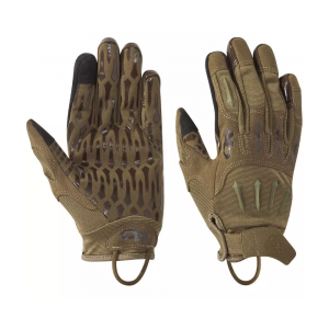 Outdoor Research Ironsight Sensor Glove