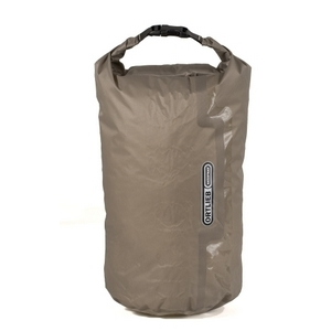ORTLIEB Ultralight Dry Bag (Grey)
