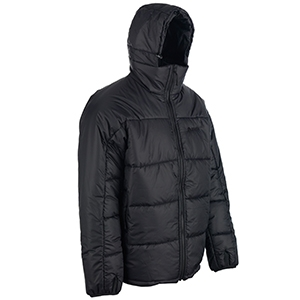 Snugpak Sasquatch Jacket (Black)