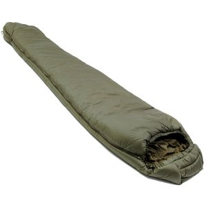 Snugpak Softie 15 Discovery (Olive Green) - Camouflage Store