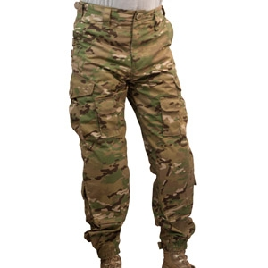 SOLO ATP Enhanced Combat Pant