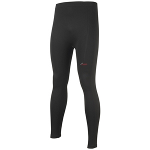 Sub Zero Factor 2 Leggings