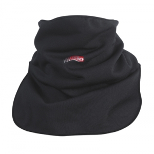Sub Zero Factor 2 Thermal Neck Warmer