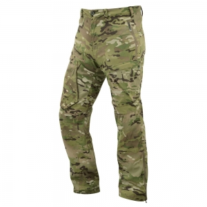 Montane Tactical Terra Stretch Pant