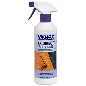 Nikwax Tx.Direct Spray