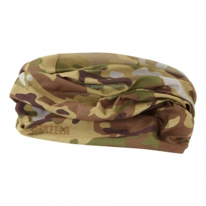 Keela Recon Wrap - Camouflage Store