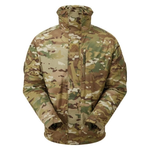 Keela SF Belay Jacket Mk4