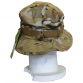 SOLO ATP Boonie Hat - Thumbnail 03