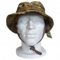 SOLO ATP Boonie Hat - Thumbnail 02