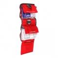LifeSystems Waterproof First Aid Kit - Thumbnail 02