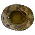 SOLO ATP Boonie Hat - Thumbnail 04