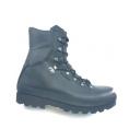 Altberg Military Ops Boot (Mens) - Thumbnail 02