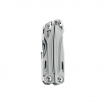 Leatherman Sidekick - Thumbnail 02