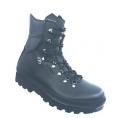 Altberg Military Ops Boot (Mens) - Thumbnail 01<