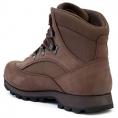 Altberg Base Boot (MOD Brown) - Thumbnail 03