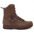 Altberg Tabbing Boot (Brown) - Thumbnail 02