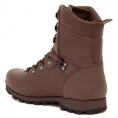 Altberg Tabbing Boot (Brown) - Thumbnail 03