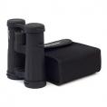 Helios Ultrasport 10x42 Binocular - Thumbnail 04