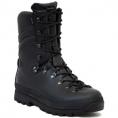 Altberg Norway Boot (Black) - Thumbnail 01<