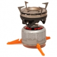 Jetboil Zip Cooking System - Thumbnail 02