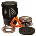 Jetboil Zip Cooking System - Thumbnail 03