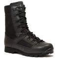 Lowa Elite Jungle Boots - Thumbnail 01<