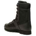 Lowa Elite Jungle Boots - Thumbnail 02