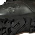 Lowa Elite Jungle Boots - Thumbnail 03