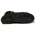 Lowa Elite Jungle Boots - Thumbnail 04