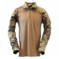SOLO Under Armour Shirt (ATP) - Thumbnail 01<