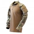 SOLO Under Armour Shirt (ATP) - Thumbnail 02
