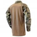 SOLO Under Armour Shirt (ATP) - Thumbnail 03