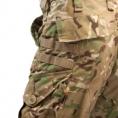 SOLO ATP Enhanced Combat Pant - Thumbnail 02